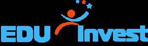 Logo Eduinvest